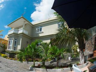 Villa Nurev: A family getaway - Le Morne vacation rentals