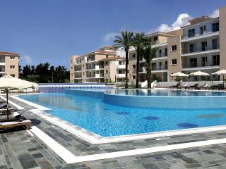2 bedroom apartment in Paphos - Paphos vacation rentals