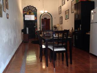 House in Downtown - Queretaro vacation rentals