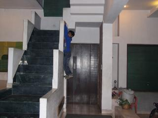 70 West Ff Apartment - Punjab vacation rentals