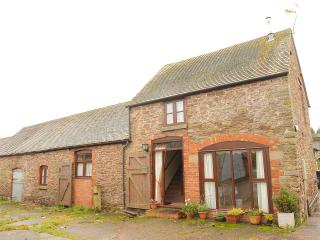 The Old Stable - Much Wenlock vacation rentals