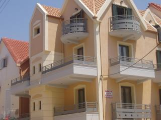 Argostoli Two Bedroom Apartment With Seaview - Argostolion vacation rentals