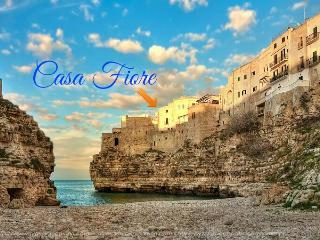 Casa Fiore - Polignano a Mare vacation rentals