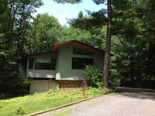 Ithaca NY Home Hospitality - Brooktondale vacation rentals