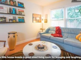 50s Charmer nr Dining/Bus/Park - Portland vacation rentals