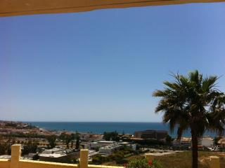 Luxury Beach/golf Apartment Panoramic Sea View**** - La Cala de Mijas vacation rentals