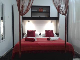 Cosy studio in town center - Split vacation rentals