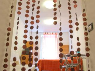 Home Holiday Cassaro Loft - Palermo vacation rentals