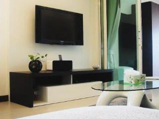 Stylish Condo In Centre Of Samui Only 16k Thb Per/month! - Sara Buri vacation rentals