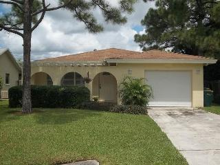 Location...Location...Fresh/Clean/Comfortable and - Naples vacation rentals