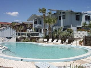 Amazing for Families 2 Floor Townhouse-great views - Florida Central Atlantic Coast vacation rentals
