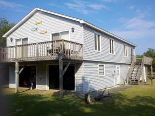 Beach House Rental Duck, NC - Point Harbor vacation rentals