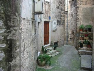 Apartment In The Center Of Old Town Korcula - Island Korcula vacation rentals