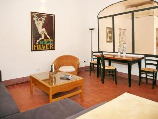 Living in the heart of Florence - Florence vacation rentals