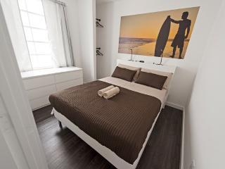 Pristine, Brand New Apt., 1 Min from the Beach - Miami Beach vacation rentals