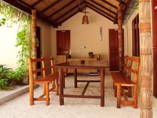 Thundi Guest House with Restaurant - Maldives vacation rentals