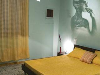 Maison dei Miracoli - Poetry - Pisa vacation rentals