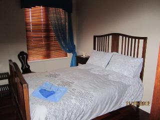 Mansion in Samson - Western Australia vacation rentals