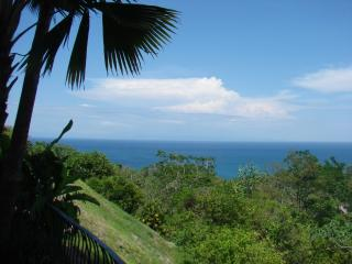 Luxury Ocean View Spanish-mexican Villa W/private Pool - Puntarenas vacation rentals