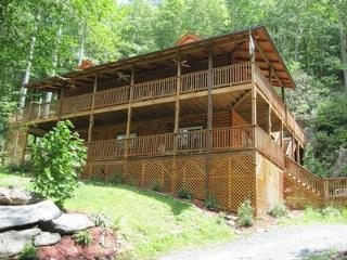 Bokolomo - Blowing Rock vacation rentals