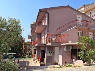 Tomaš Ivan Apartments of Brela / Apartment - Brela vacation rentals