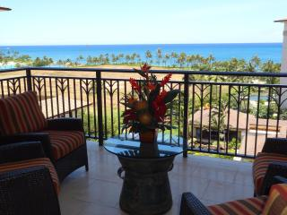 Amazing Ocean view - 3br at Beach Villas (20802) - Kapolei vacation rentals