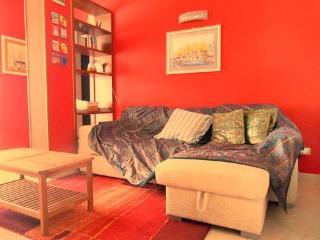Alghero holiday flat Raisun - Alghero vacation rentals