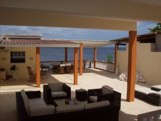 Villa Tortuga playa Lagun - Tera Kora vacation rentals