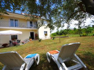 Charming Apartment near Vrsar - Vrsar vacation rentals