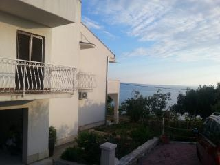 Sea view comfort apartments - Podstrana vacation rentals
