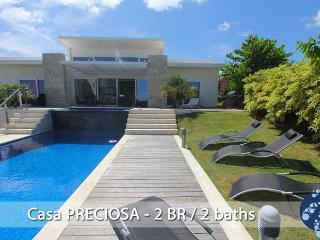 Villa PRECIOSA - Constanza vacation rentals