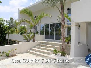 Villa QUIVIRA - Constanza vacation rentals