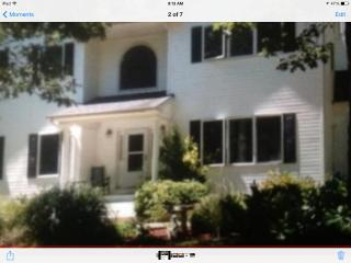 H.A. MASTER SUITE W/BATH-FREE BIKE RENTALS - East Hampton vacation rentals