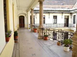 Parliament Central Area,Free Wifi - Apartment Fonda - Budapest vacation rentals