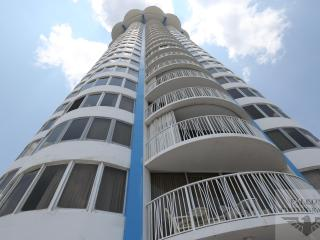 Panoramic Ocean and River View (daytona beach) - Daytona Beach vacation rentals