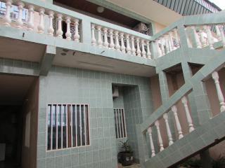 Complexe Maranatha - Yaounde vacation rentals