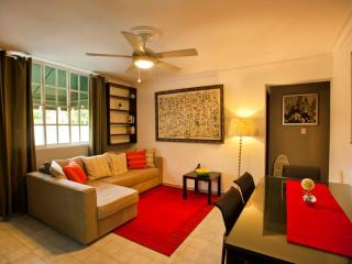 Modern & Cozy Condo in Top Location - Santo Domingo Province vacation rentals