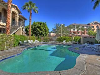 La Quinta Resort Casita next to Embassy Suites Coa - La Quinta vacation rentals
