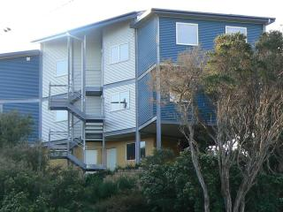 Sandy Point Beach Escape, Sandy Point,Wilsons Prom - Fish Creek vacation rentals