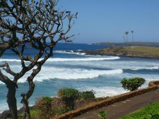 Kepuhi Beach Resort Condo Unit No. 2193 -  Beach - Maunaloa vacation rentals