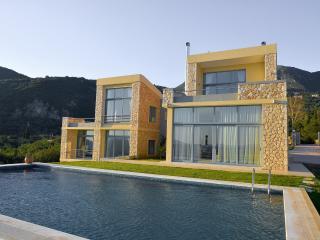 Kastraki Epavlis - Neochori vacation rentals