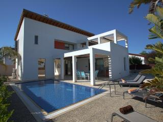 ATV2 Villa Napa Pearl - Platinum Collection - Famagusta District vacation rentals