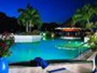2BD Royal Palm Beach Club - Image 1 - Saint Martin-Sint Maarten - rentals
