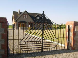 Ireland vacation home to let  co  wexford - County Wexford vacation rentals