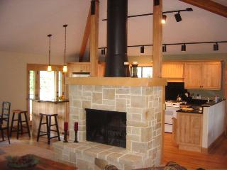 Large, Beautiful Sun Valley (Elkhorn) Home - Sun Valley vacation rentals