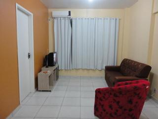 RESIDENTIAL GALLERY 1105 - State of Rio Grande do Sul vacation rentals