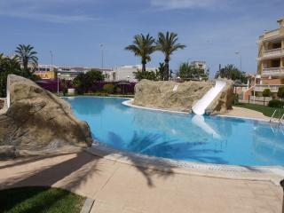 Aquamarinas - Gandia vacation rentals