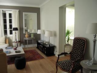 Villa de charme - Biarritz vacation rentals