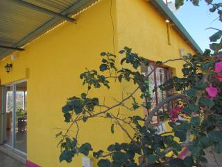 HeTeKa - rural home away from home - NEAR WINDHOEK - Namibia vacation rentals