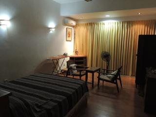 Self-catering tranquility - Habarana vacation rentals